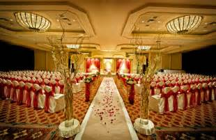 Indian Wedding Mandap For Sale Oscar Event Management Amp Wedding Planner In Thrissur Ernakulam