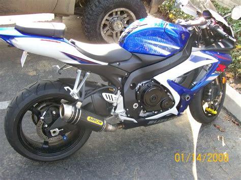 Cool Setater Suzuki Thunder pics with cf arrow thunder suzuki gsx r motorcycle forums gixxer