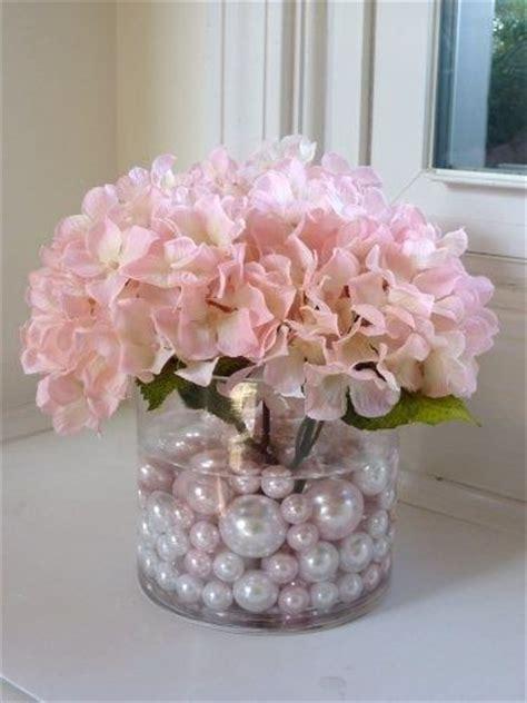 Vase Filler Pearls by Pearl Vase Filler Vase Fillers