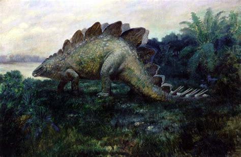 The Deadliest Dinosaurs Meet The Dinosaurs top 10 most dangerous dinosaurs smashing tops