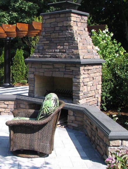 outdoor fireplace kits   diyer shine  light