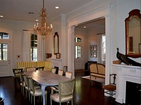 new home decor new orleans home decor christopher dallman