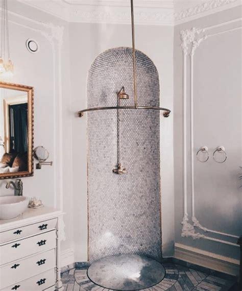 luxury bathrooms tumblr luxury bathroom tumblr