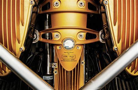 pagani huayra amg engine 2015 pagani huayra review