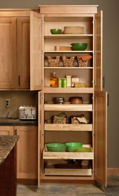24 inch pantry cabinet 24 inch kitchen pantry cabinet
