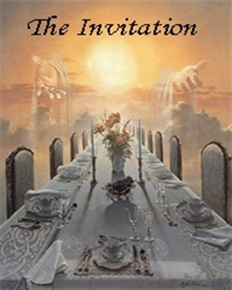 the veil an invitation to the unseen realm books 1000 images about the of the marriage supper