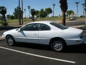1995 Buick Riviera Mpg Purchase Used 1995 Buick Riviera 3800 V6 Supercharged In
