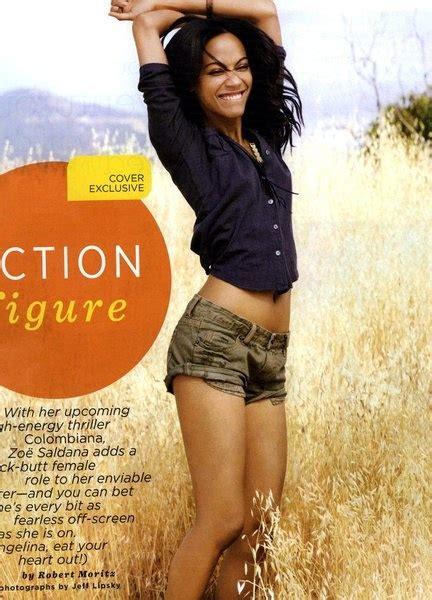 Commercial Model Poses   12 best catalog posing images on pinterest modeling