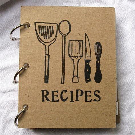libro my sweet kitchen recipes blank recipe book