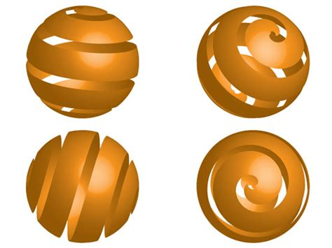 illustrator tutorial orange adobe illustrator blog posts