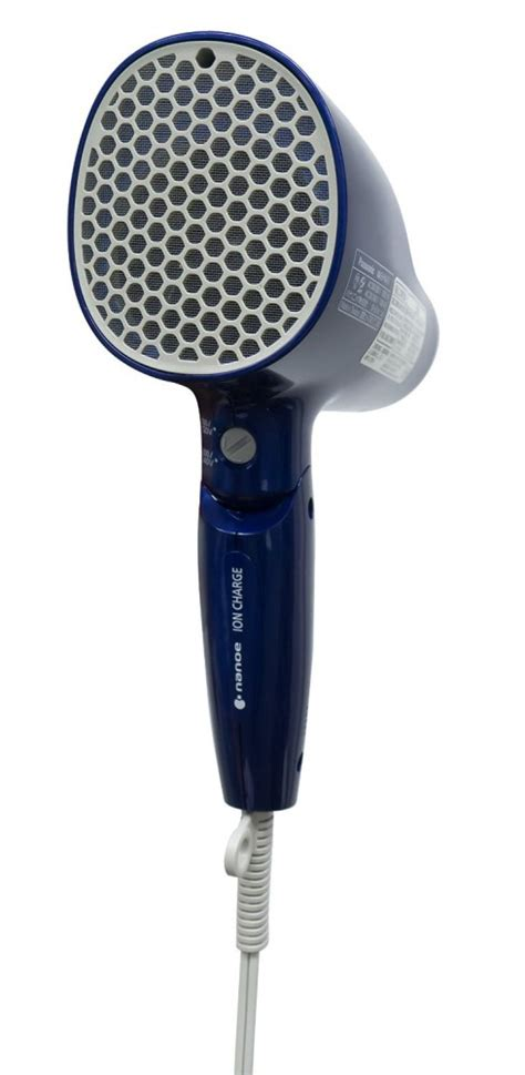 Panasonic Hair Dryer Japan Eh Cna97 new panasonic hair dryer nano blue eh na57 a japan