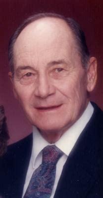 eugene krejci obituary smith funeral home moulton tx