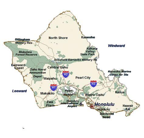 Property Records Hawaii Savvy Inc Savvy Realty Loans Savvy Mortgage Hawaii Property Search