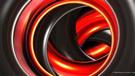 red and black abstract 1920x1080 black and red wallpaper 1920x1080 wallpapersafari