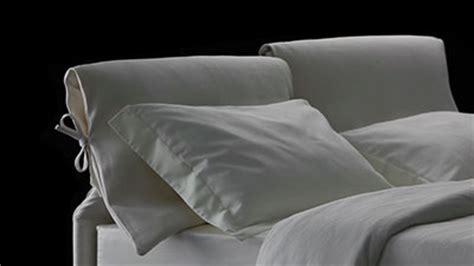 rivestimento letto flou nathalie flou bed nathalie
