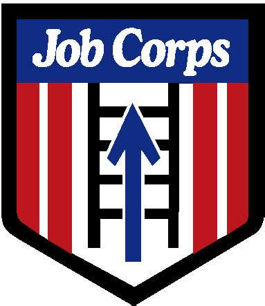 Medical Assistant Job Resume by Job Corps Job Amp Career News From The Memphis Public Library