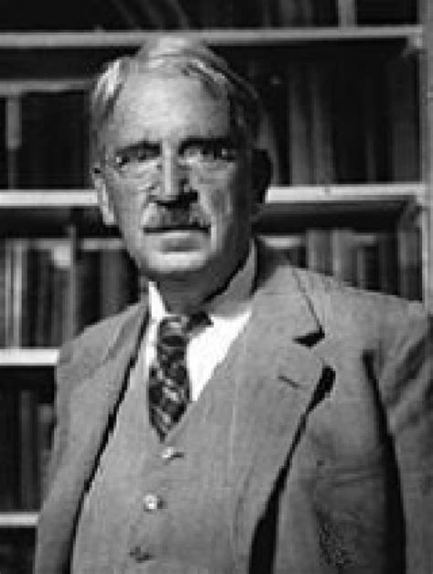 john dewey facts information pictures encyclopediacom celebrities famous people from vermont popular