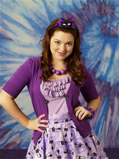 dillion harper wizards of waverly place dillion harper wizards of waverly place