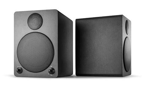 cube 2 0 bluetooth speaker system wavemaster a new