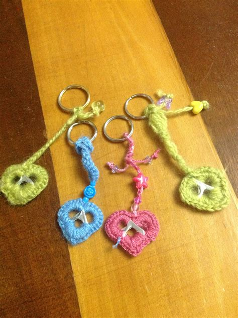 pop tab crafts for welcome to memespp
