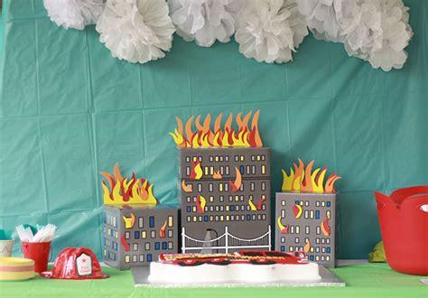 Fire Trucks  Ee  Birthday Ee    Ee  Party Ee   Evite