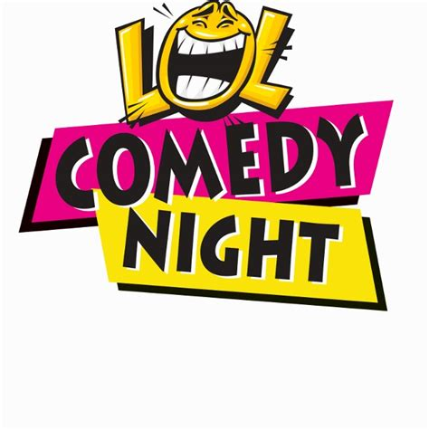 clip comedy organise an event