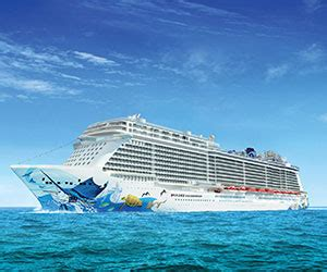 norwegian cruise offers norwegian cruise lines cruise ships special offers from
