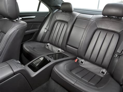 Mercedes Cls 350 Interior by Interior Mercedes Cls 350 Cdi Amg Sports Package Uk