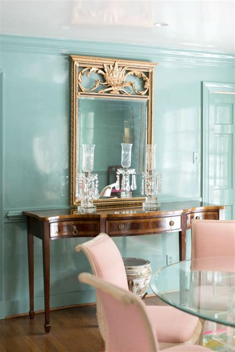 25 best ideas about lacquer paint on high