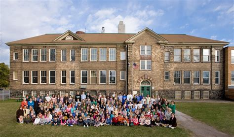 Mba Schools Duluth by Lakeview Christian Academy Elementary Schools 155 W