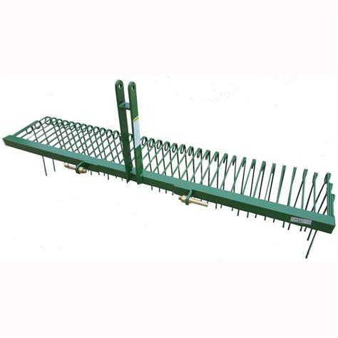 plant yard gardening tool dual hoe rake tillage weeding landscape rakes lawn gardening tools farm implements