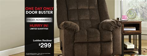 furniture home store canada pre black friday sales
