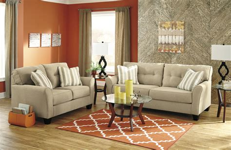 living room furniture sets roselawnlutheran liberty lagana furniture in meriden ct the quot laryn