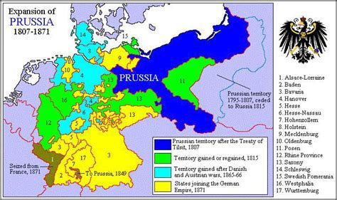 prussia and the rise of the german empire books sovereign ancestry uk research in germany