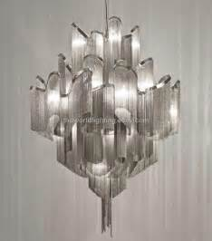 Home gt products catalog gt simple iron chandeliers gt aluminum modern