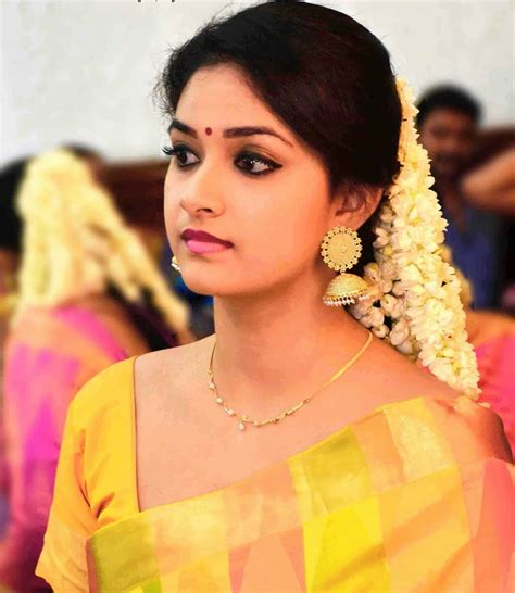 latest picture in tamil keerthy suresh tamil actress new photos actress rare