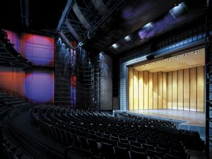 theater chicago seating capacity the space uses at the harris rentals harris