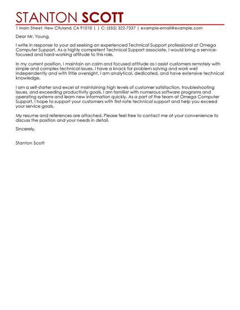 Technical Advisor Cover Letter by Technical Expert Cover Letter Sle Meeting Agenda Outline