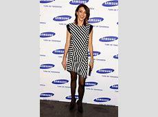 Katrina Warren Looks - StyleBistro Keira Knightley No Makeup