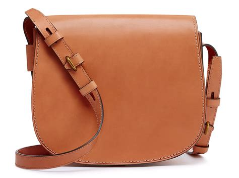 Purse Deal Saddle Bags by The 15 Best Bags Deals For The Weekend Of May 20 Purseblog