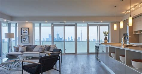 two bedroom condo for sale toronto two bedroom condo for sale toronto 3 9 million for a suite