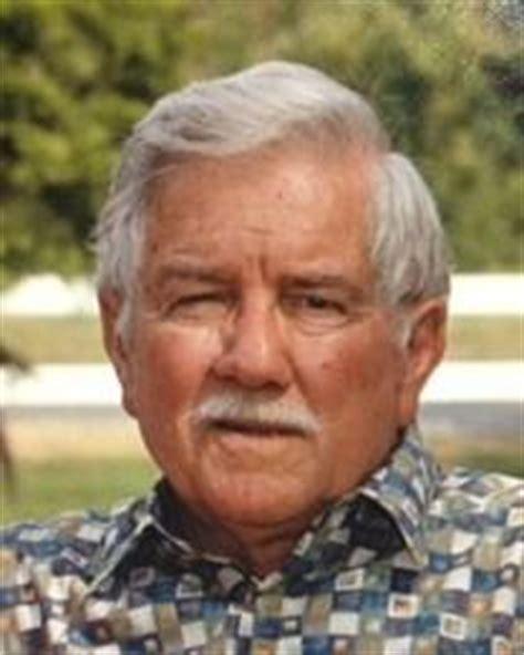 Mattingly Obituary by Daniel Mattingly Obituary Louisiana Legacy
