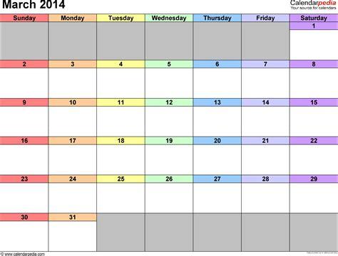 printable editable calendar november 2014 november 2015 calendar editable calendar template 2016