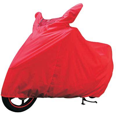 New Cover Sarung Motor Supra 125 Berkualitas Warna Biru Muda galleri toko jual cover untuk motor