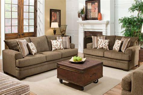 Bob Furniture Living Room by My Miranda Is Not Your Average Fabric Livingroom Set