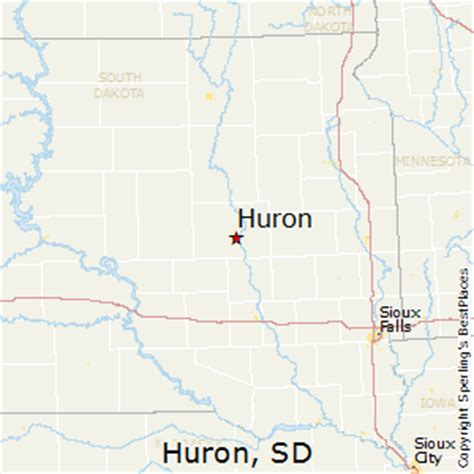 houses for sale in huron sd best places to live in huron south dakota