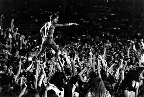 iggy pop stage dive jason s scotch whisky reviews july 2013