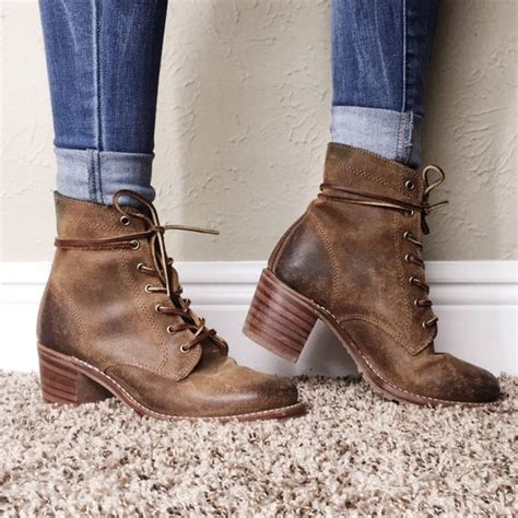 Cutie Sabrina Lace 82 best frye boots images on frye boots boots