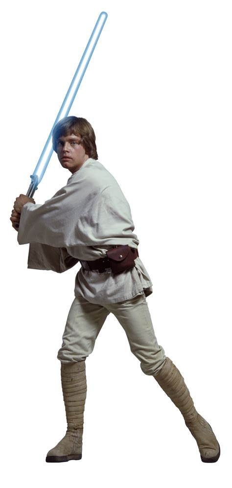 New York Wall Decal Sticker luke skywalker google search star wars pinterest