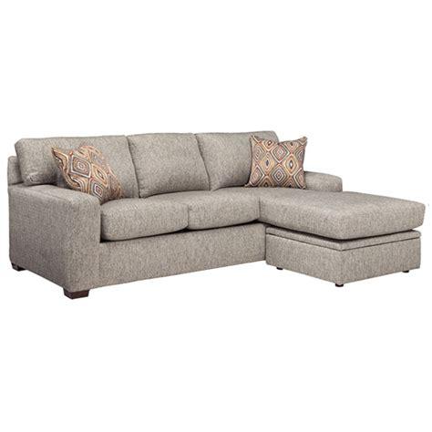 Chaise Sleeper by Desiree Chaise Sleeper Wg R Furniture